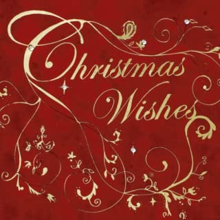 Xmass Wish collection for  SmS Email and Share  to All fast and simple