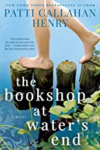 the bookshop at waters edge