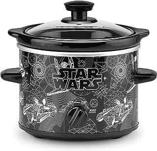 Best star wars kitchen accessories Reviews