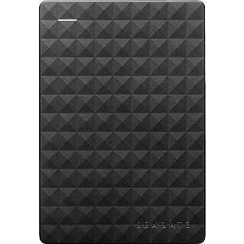 Seagate Expansion STEA1500400 - Disco duro externo portátil para ...
