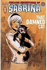 Chilling Adventures of Sabrina #6 (English Edition) eBook Kindle