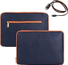 Best hannspree 13.3 tablet case Reviews