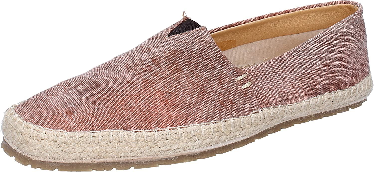 NORBERTO COSTA Clogs-and-Mules-shoes Mens Brown