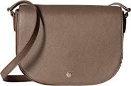 ECCO - Iola Medium Saddle Bag