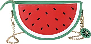 fruit shaped handbags