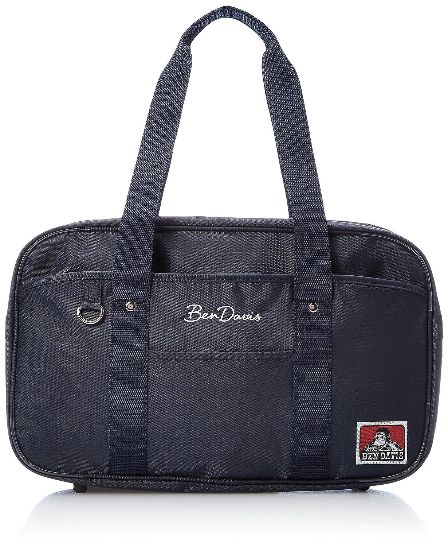 [ベンデイビス] ショルダーバッグ ナイロンスクールバッグ BD501