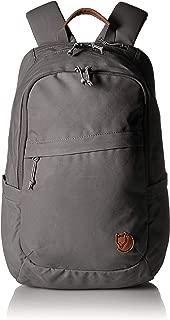 Raven 20 Backpack, Fits 15