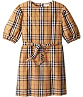 Burberry Kids - Thelma Dress (Little Kids/Big Kids)