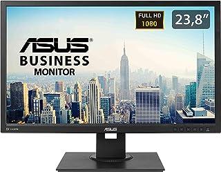 ASUS BE249QLBH - Monitor FHD de 23.8