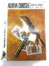 Cartas Sobre LA Mesa/Cards on the Table