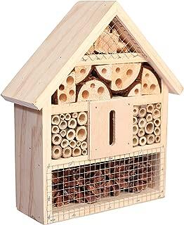 bee kind bee house