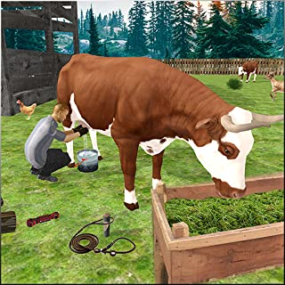 Farming Game Android