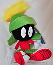 Looney Tunes Marvin the Martian- 12