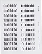 Best lto 3 tape labels Reviews