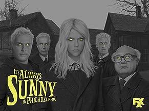 It's Always Sunny in Philadelphia Season 11