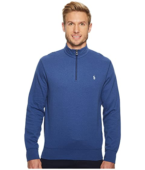 Pullover Ralph Polo Lauren Double Knit 6IF7zwxqY