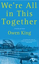 Best we re all in this together owen king Reviews