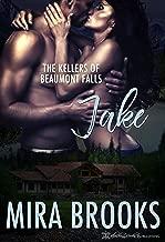 Jake (The Kellers of Beaumont Falls Book 2)