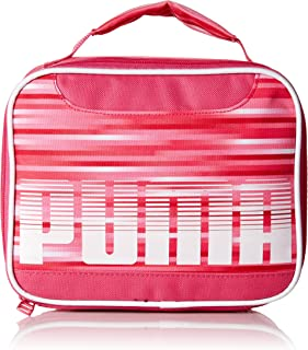 Girls' Little Backpacks, Bags, Lunch Box Pink, Youth