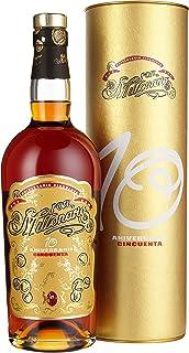 Millonario Ron 10 Aniversario Cincuenta Rum 1 X 0.7 L
