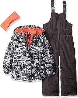 9f536762ad7c Amazon.com  Pink Platinum - Jackets   Coats   Clothing  Clothing ...