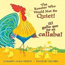 El Gallo que no callaba [The Rooster That Was Not silent]