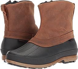 Tundra Boots - Henrik