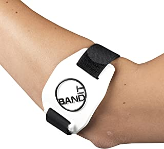 OTC Band-It, Forearm Band, Compression Strap