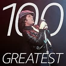 100 Greatest Billy Joel Songs