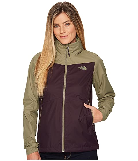The North Face Resolve Plus Jacket at Zappos.com dc2fa765e