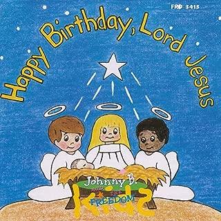 Best happy birthday lord jesus Reviews