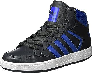 60bab560cd Amazon.fr : basket montante homme adidas