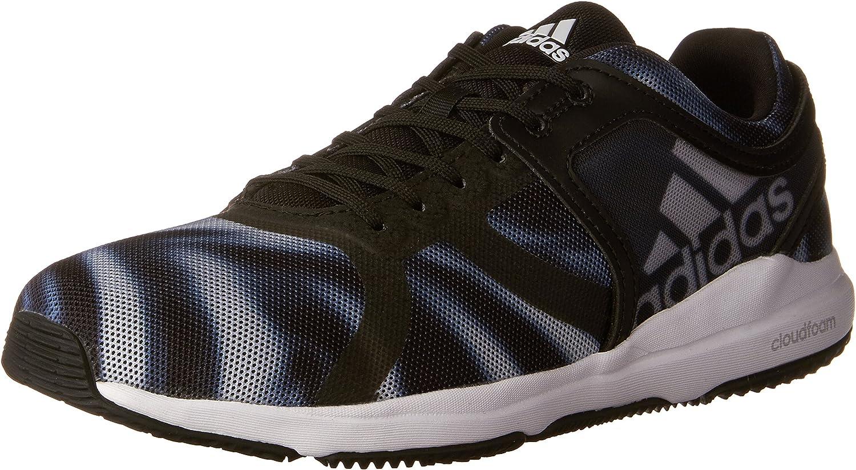 Adidas Women's Crazytrain CF Cross Trainers