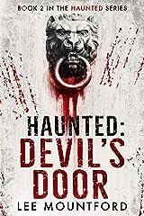 Haunted: Devil's Door Kindle Edition