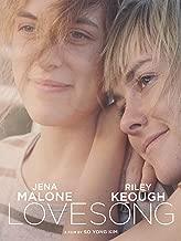 Best lovesong 2017 movie Reviews