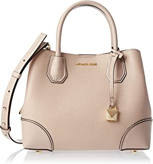 Michael Kors Satchel for Women- Pink