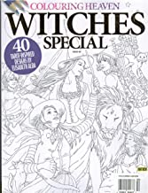 Best colouring heaven books Reviews