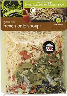 Best bremer bistro french onion soup Reviews