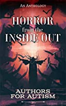 Horror From The Inside Out