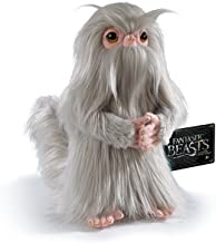 Fantastic Beasts Demiguise Collector Plush