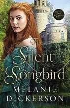 The Silent Songbird