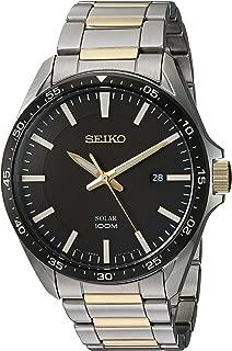 seiko watches online shop