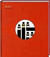 Éditions de Parfums Frédéric Malle: The First Twenty Years