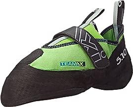 Five Ten Men's Team VXi Climbing Shoe