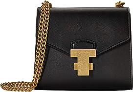 4e65c90a54b9 Tory Burch. Kira Chevron Convertible Shoulder Bag. $528.00. Juliette Chain  Mini Bag