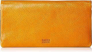 [タケオキクチ] 財布 キャンティ 206605