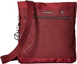 Hedgren - Diamond Star Gem Crossbody