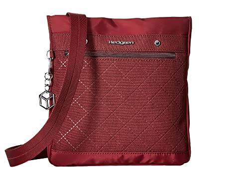 Diamond Gem Star Hedgren Windsorwine Crossbody SqYO8O