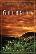 Best guernica: a novel Reviews