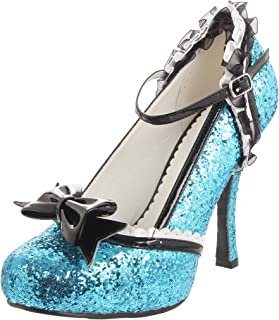 Ellie Shoes Womens 453-lacey 453-lacey